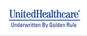 UnitedHealthcare - Golden Rule
