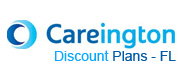 Careington Medical Discount Plans - Florida