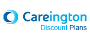 Careington Medical Discount Plans